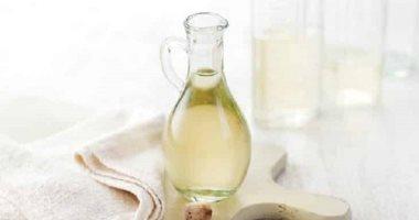 فوائد الخل الأبيض على صحة الجسم والبشرة