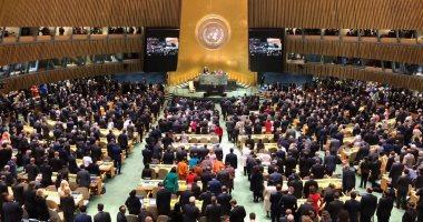 كوريا الشمالية تخطر الأمم المتحدة بحضور وزير خارجيتها لاجتماع الجمعية العامة