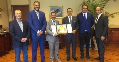 اللجنة الأولمبية المصرية تعتمد اللائحة الاسترشادية للاتحاد المصري لكرة السلة