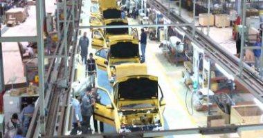 تويوتا تسحب 700 ألف سيارة بسبب عيوب فى مضخات الوقود -