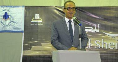 بعد إعلان هيئة الكتاب عن جائزة معرض القاهرة الدولى.. قريبا دعوة الناشرين