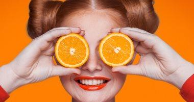 7 أطعمة تحتوى على نسبة من فيتامين سى تفوق الموجودة بالبرتقال