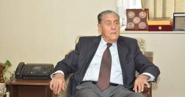 """""""رجال الأعمال"""": انعقاد الدورة الثانية لـ""""المصري – التونسي"""" بالقاهرة"""