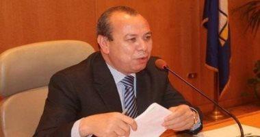 """محافظ كفر الشيخ: """"تنمية المشروعات"""" قدم تمويل لـ106 ألف مشروع.. فيديو"""