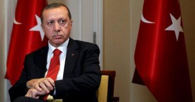 تركيا تتعرض لانتقادات لاذعة على خلفية أنشطتها التجسسية على المعارضين