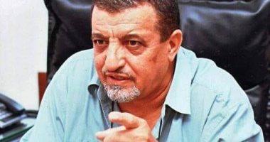رحيل الشاعر السورى إبراهيم الجرادى أحد أبرز شعراء جيل السبعينيات