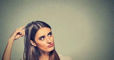 7 طرق للتخلص من مشكلة النسيان المتكرر.. أبرزها الغذاء الصحى