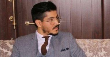 """""""المركز البريطانى للدراسات"""" يكشف هروب 47 إخوانيا من ليبيا إلى الدوحة"""