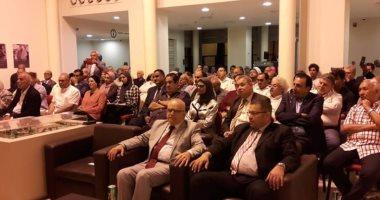 متحف جمال عبدالناصر يحكى مسيرة الزعيم.. صور