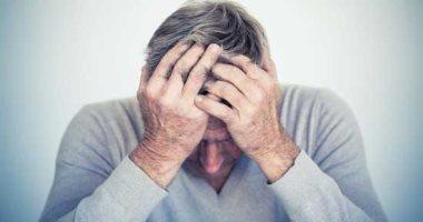 a5cbebd04 علاج جلطة المخ وأسبابها وأعراضها - اليوم السابع