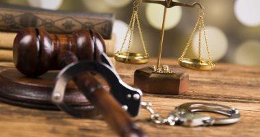 حبس 99 متهما فى واقعة تجمهر المقطم بسبب مقتل عفروتو لمدة عام