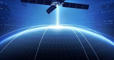 3,236 قمرًا اصطناعيًا تابعًا لأمازون تصيب علماء الفلك بالرعب.. اعرف السبب