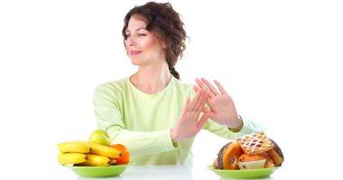 فوائد الرجيم للجسم هاتخسر وزنك وتكسب صحتك