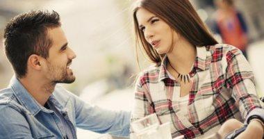 """الستات مبيعرفوش """"يتطفلوا"""".. دراسة تؤكد """"الرجال أكثر فضولا من النساء"""""""