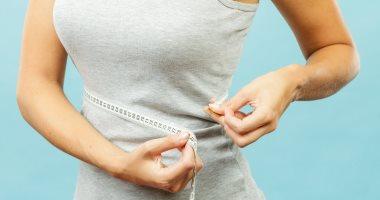 نتيجة بحث الصور عن مرض فقدان الوزن