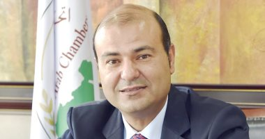 أمين عام اتحاد الغرف العربية: البورصات السلعية فرصة هامة للأسواق المالية العربية