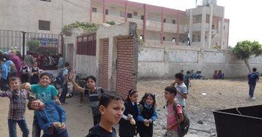 القارئ عبدالله جوهر العلي يكتب : جودة التعليم