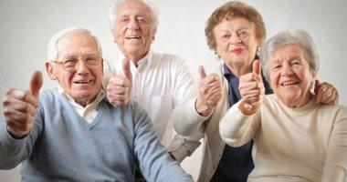 فى اليوم العالمى للمسنين.. خطتك لحياة أفضل بعد الـ60 حتى لا تصاب بالاكتئاب