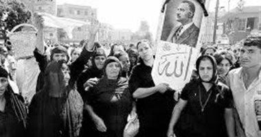 سعيد الشحات يكتب: ذات يوم 30 سبتمبر 1970.. مجلس الأمن القومى المصرى يجتمع قبل تشييع جنازة عبدالناصر ويقرر مد وقف إطلاق النار مع إسرائيل ثلاثة أشهر