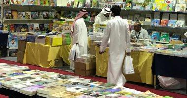 سألنا الناشرين جمهور معرض عمان بيدور على أيه؟.. الترجمات تتصدر