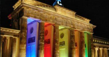 28 عاما على الوحدة 7 معلومات عن توحيد دولة ألمانيا