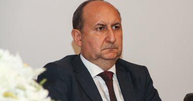 الاتفاقات التجارية: مصر تستضيف المعرض الأفريقى للتجارة البينية 11 ديسمبر