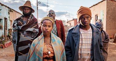 فرع جديد لنادى السينما الإفريقية بالإسكندرية وافتتاحه 13 أكتوبر