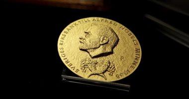 رفع قيمة جائزة نوبل المالية لعام 2020.. اعرف القيمة الجديدة