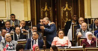 """الأسبوع المقبل..""""رياضة البرلمان"""" تفتح ملف استضافة مصر لبطولة أمم أفريقيا"""