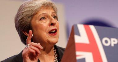 الاتحاد الأوروبى يعتزم فرض حدود جمركية فى البحر الأيرلندى