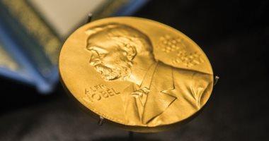 117 سنة على منحها.. هؤلاء حصلوا على جوائز نوبل الأولى