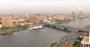 الأرصاد: ارتفاع درجات الحرارة خلال أيام العيد بسبب نسب الرطوبة.. فيديو