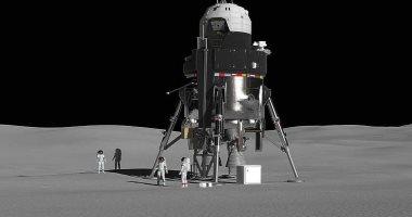 حصاد التكنولوجيا.. مركبة الهند الفضائية تصل للقمر وثغرة خطيرة بنظام ios