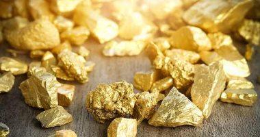فيديو.. تعرف على الدول الأكثر حيازة للذهب فى العالم