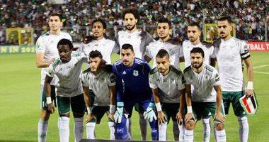 """المصرى يفوز على بطل زنجبار 4 / 1 بالكونفدرالية.. ووادى يسجل """"هاتريك"""""""