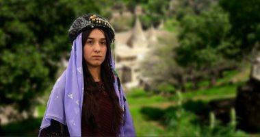 بعثة العراق فى الأمم المتحدة تهنىء نادية مراد بجائزة توبل للسلام