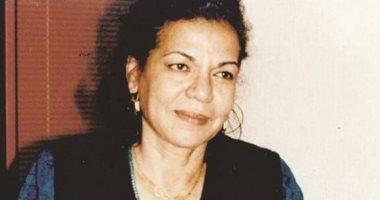 وفاة المخرجة عطيات الأبنودى عن عمر يناهز 79 عاما
