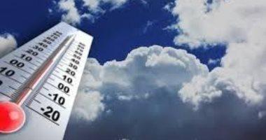 أمطار وشبورة.. اعرف توقعات حالة الطقس ودرجات الحرارة خلال الـ48 ساعة المقبلة