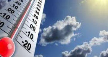 الأرصاد: طقس مستقر وارتفاع الحرارة 5 درجات خلال الـ48 ساعة المقبلة -