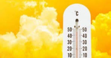 ننشر درجات الحرارة المتوقعة اليوم الخميس بمحافظات مصر -