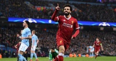 أسطورة ليفربول: 25 هدفاً ستمنح محمد صلاح موسماً رائعاً مع الريدز