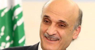 """سمير جعج يطالب """"الحريرى"""" بالاستقالة ويتهم الحكومة اللبنانية بالفشل"""