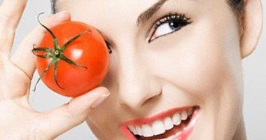 دلع جسمك بالطماطم..هتحميك من الإمساك وهتقوي عظامك