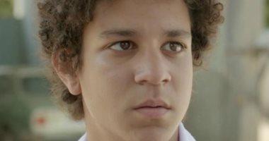 """بعد """"طايع"""".. أحمد داش أحدث المنضمين لفيلم """"كازابلانكا"""" مع أمير كرارة"""