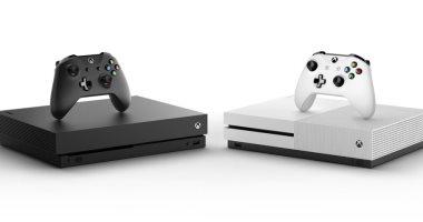 تقرير: مايكروسوفت لم تحقق أى ربح من أجهزة ألعاب Xbox