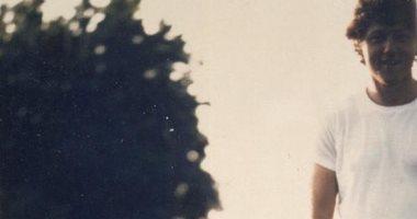 قصة عشق.. اعرف حكاية صورة جمعت بيل كلينتون وهيلارى من 47 سنة