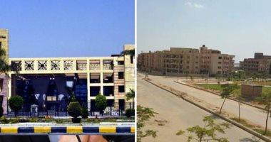 هيئة المجتمعات: تخصيص 21 قطعة أرض بـ16 مدينة جديدة لإقامة مصانع ومدارس ومستشفيات