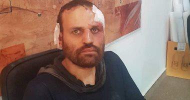 تعرف على أبرز 5 قضايا اتهم فيها الإرهابى هشام عشماوى بعد صدور حكم إعدامه
