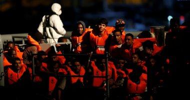 اليونيفيل تنقذ 32 مهاجرا كانوا متجهين إلى قبرص من لبنان