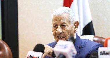 المجلس الأعلى للإعلام: أوشكنا على الانتهاء من إعداد تقريرنا عن مصر